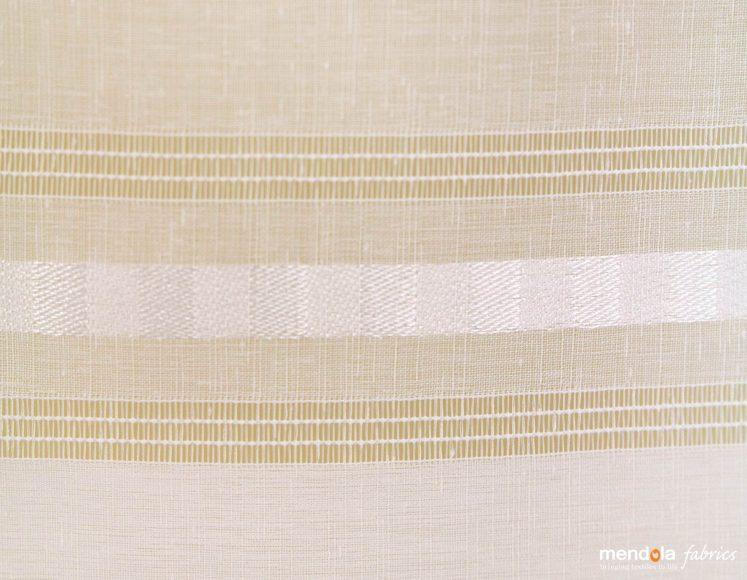 Material Perdea Anouk R1700, 290cm
