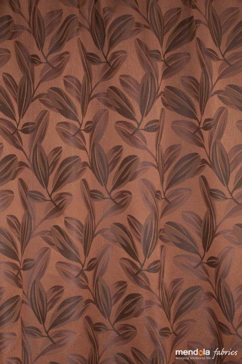 Material Draperie Nydia 06, 300cm