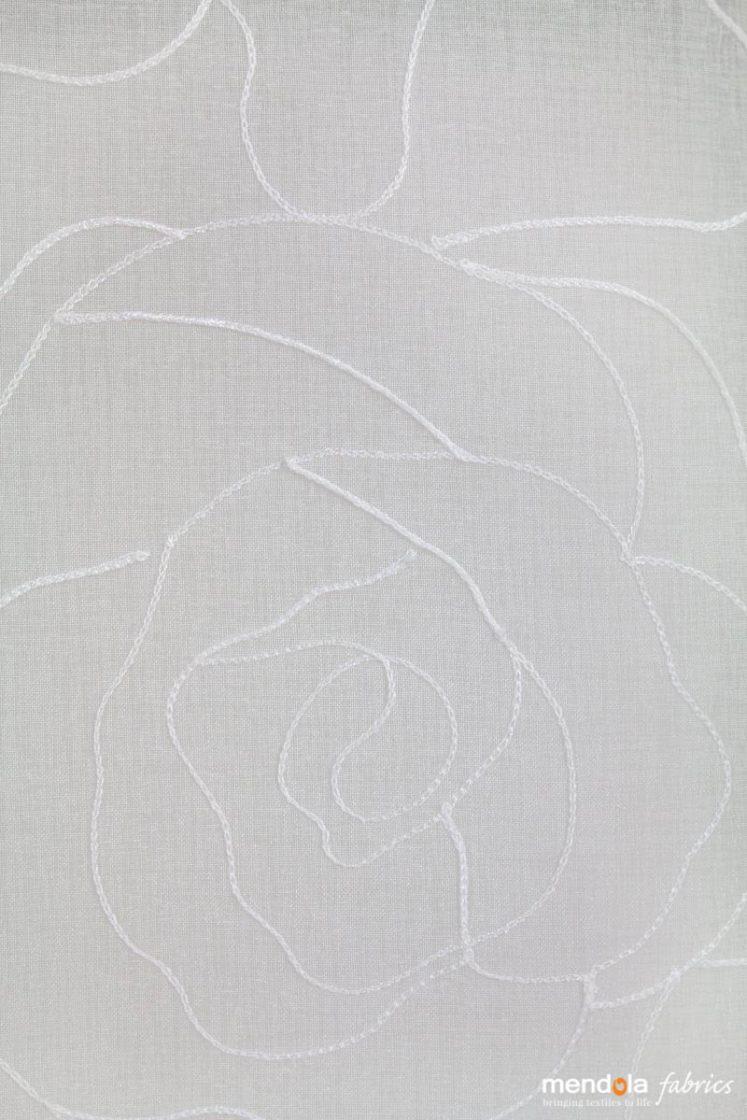 Material Perdea Amanda C1, 280cm