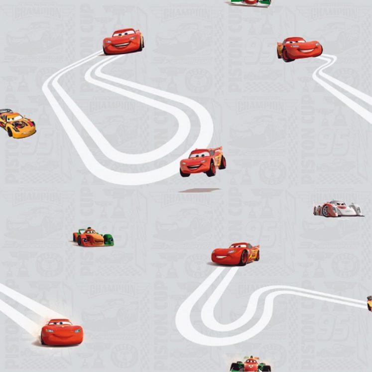 Tapet Cars