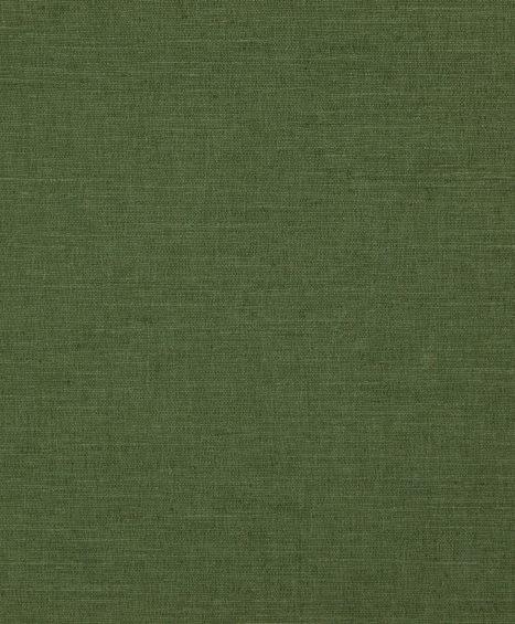 Material Draperie Granada (F.R) – fire retard