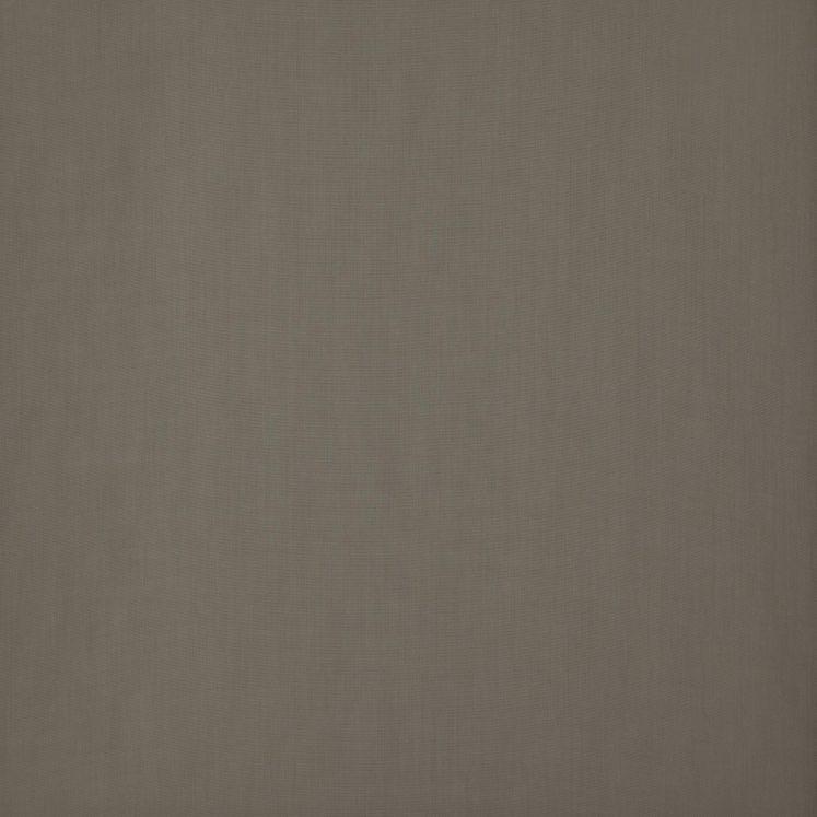Material Perdea Menorca – F.R.(fire retardant) 300cm