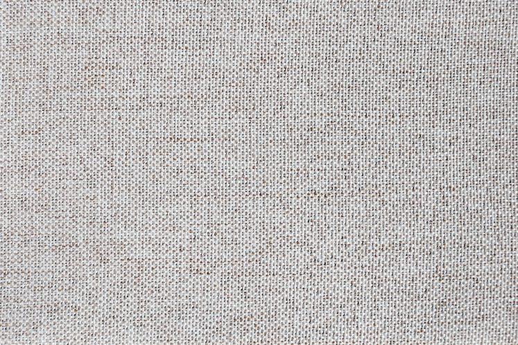 Material Draperie dimout Mumbai, 280cm