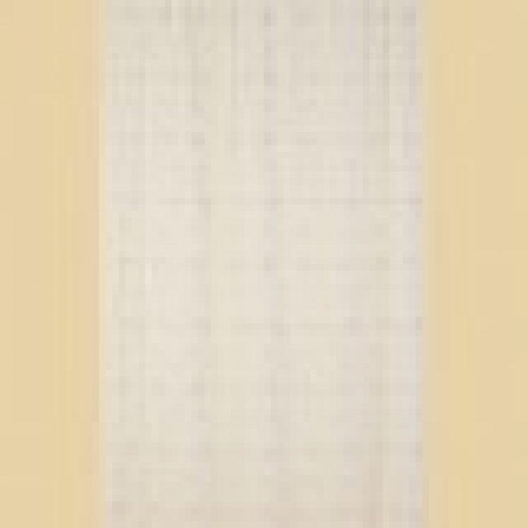 Material Perdea Abelina, 290cm