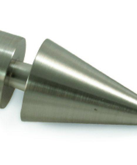 Capat 25mm Kegel Windsor