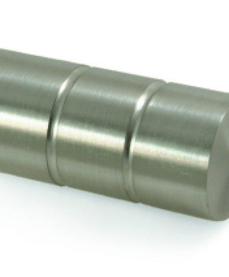Capat 25mm Zylinder Windsor