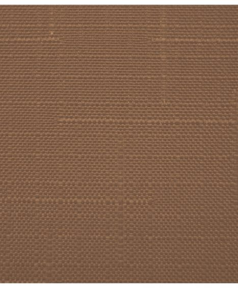 Stor mini 42,50×150 cm