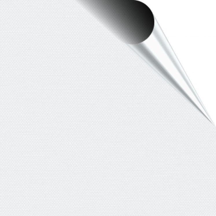 Stor mini termo 42,50×150 cm