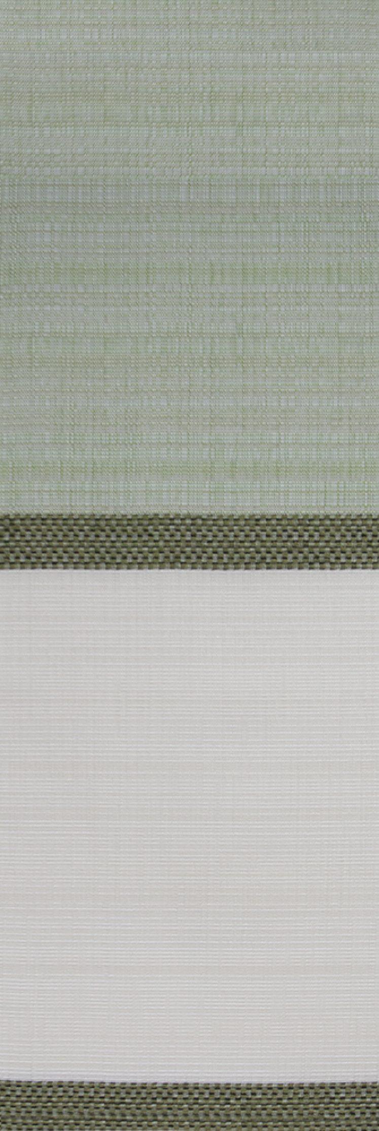 Material Draperie Burgau