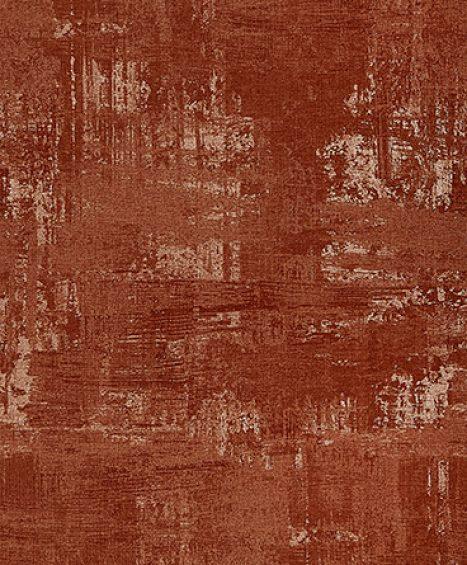 Material Draperie dimout Portofino, 280cm