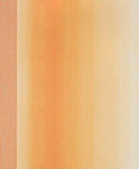 Material Draperie dimout orange Salerno