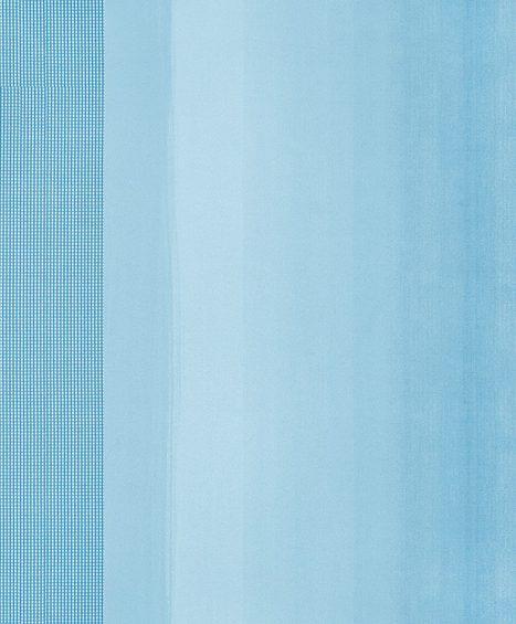 Material Draperie dimout bleu Salerno