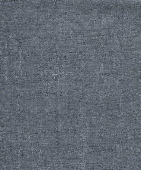 Material Draperie Upton F.R. ( fire retard ) 307 cm