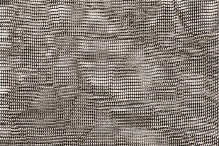 Material Perdea Ella, 280cm