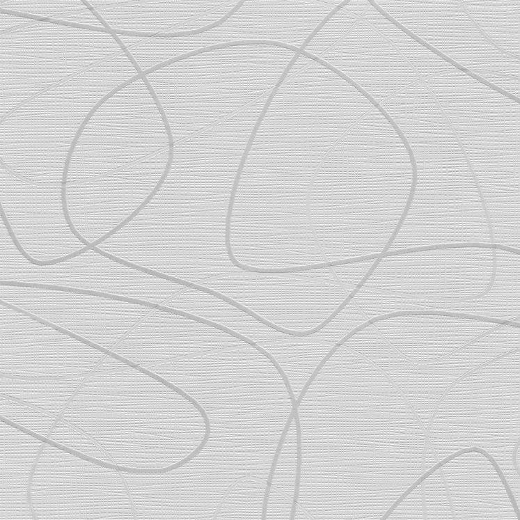 Tapet Novara geometric 13585