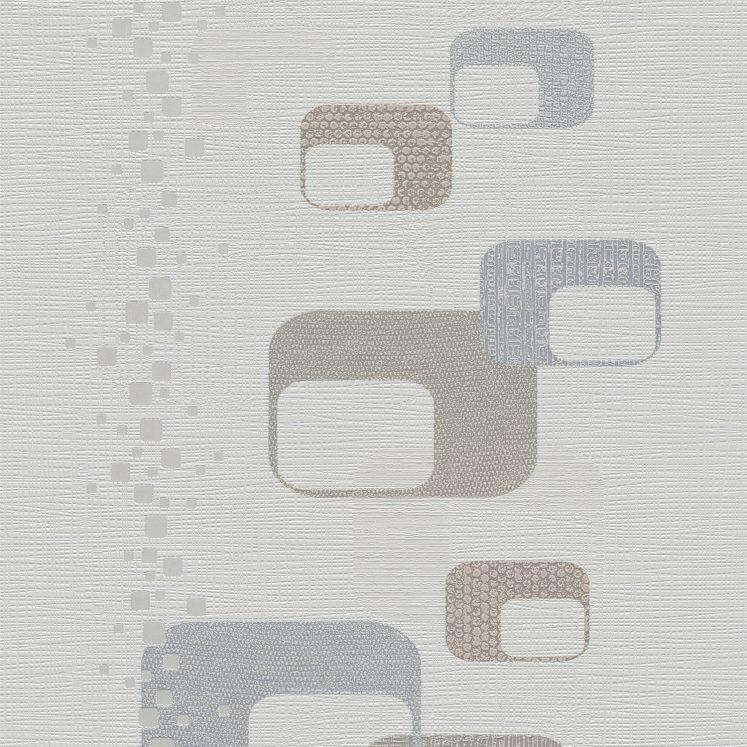 Tapet Novara geometric 13586