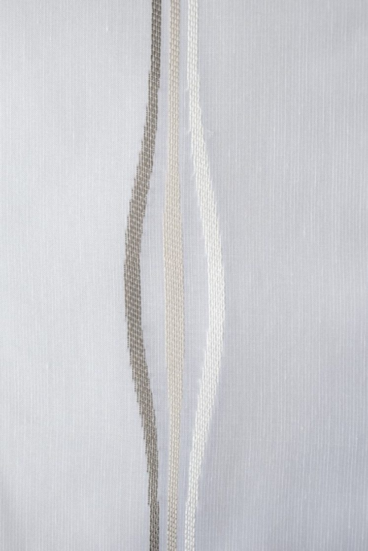 Material Perdea Alyah 290cm