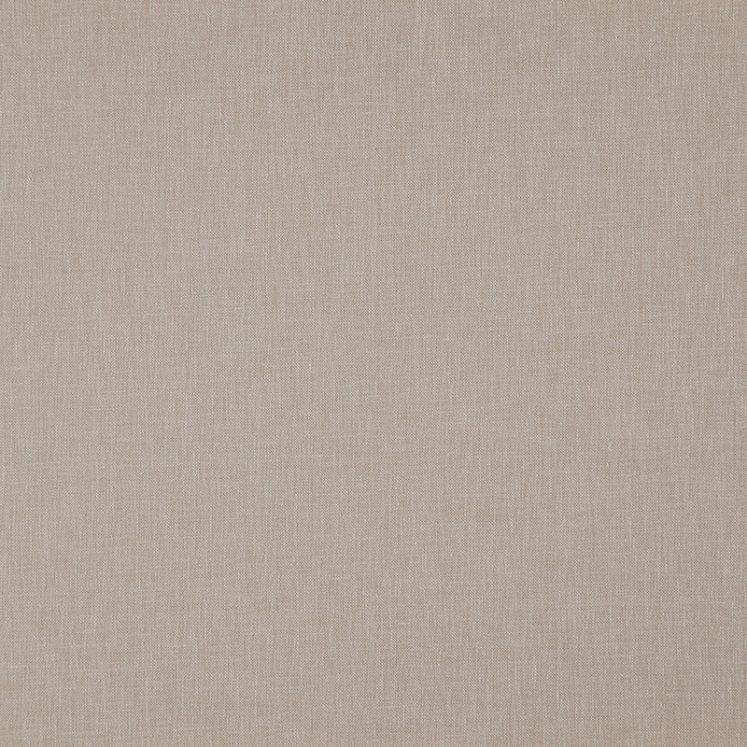Material Draperie Venice F.R. (fire retard) 300 cm