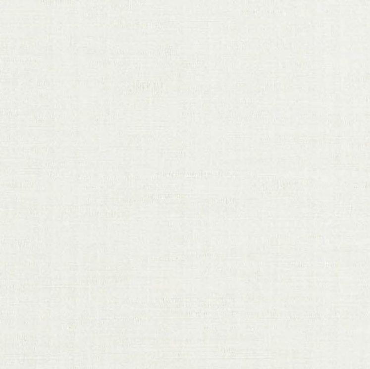 Material Draperie Aspen alb
