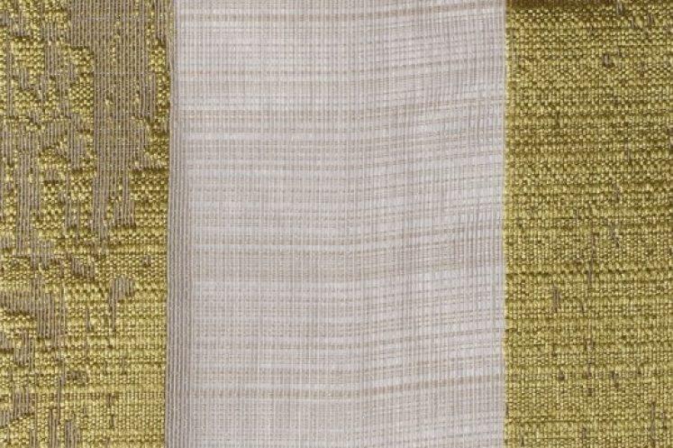 Material Perdea Cannes 290cm