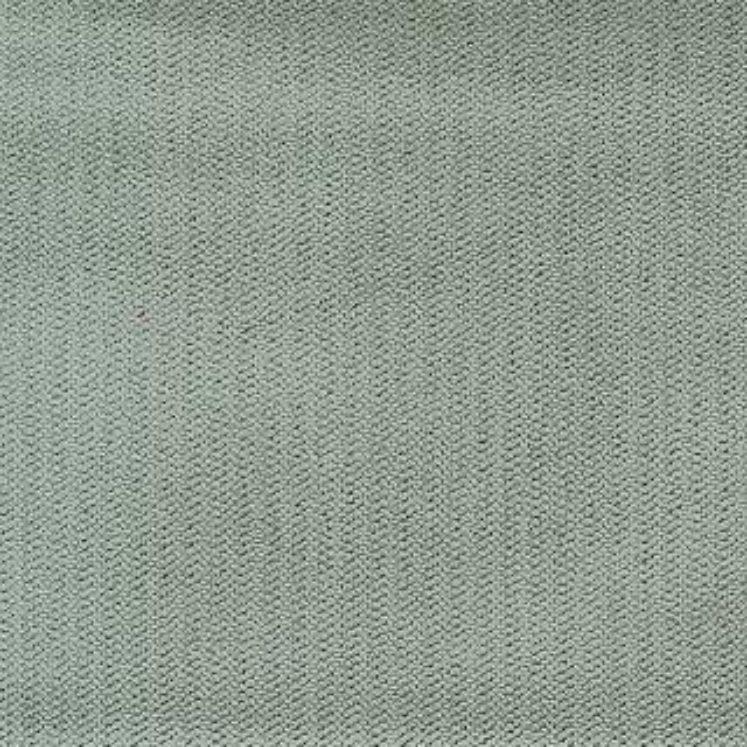 Material Terciopel 140 cm