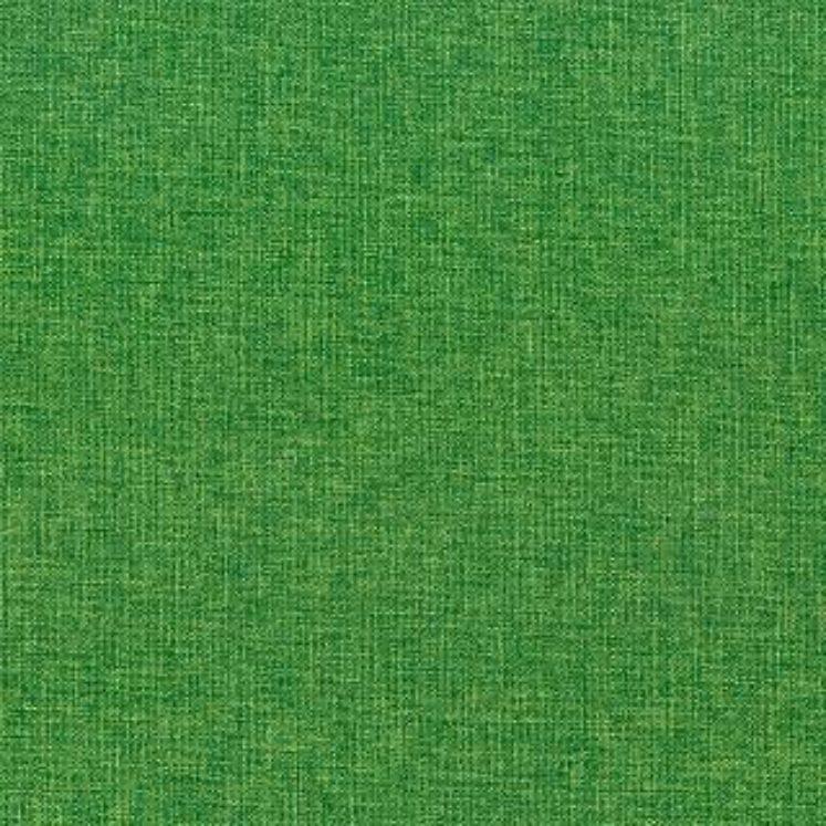 Material Ninfa 280 cm