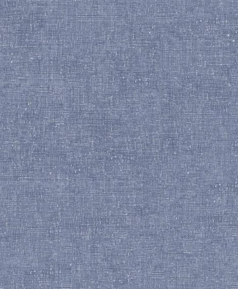 Material Amil 140 cm albastru