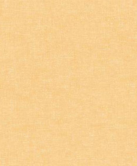 Material Amil 140 cm galben