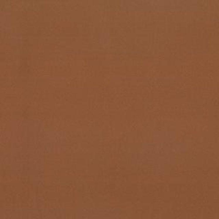 Material Gloss 280 cm