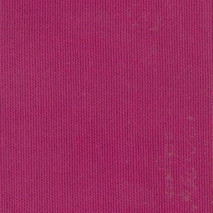 Material Neon 280 cm