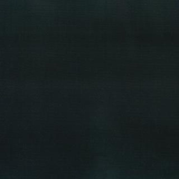 Material catifea Rebecca 140 cm