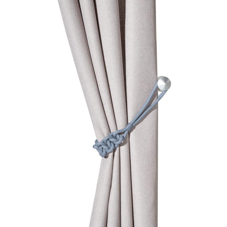 Ciucure prindere draperie 21034