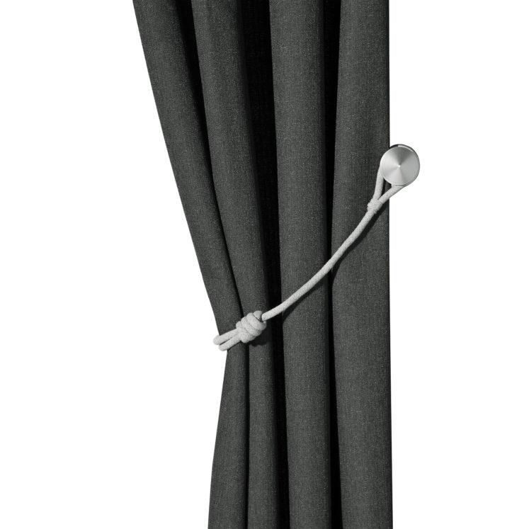 Ciucure prindere draperie 21035