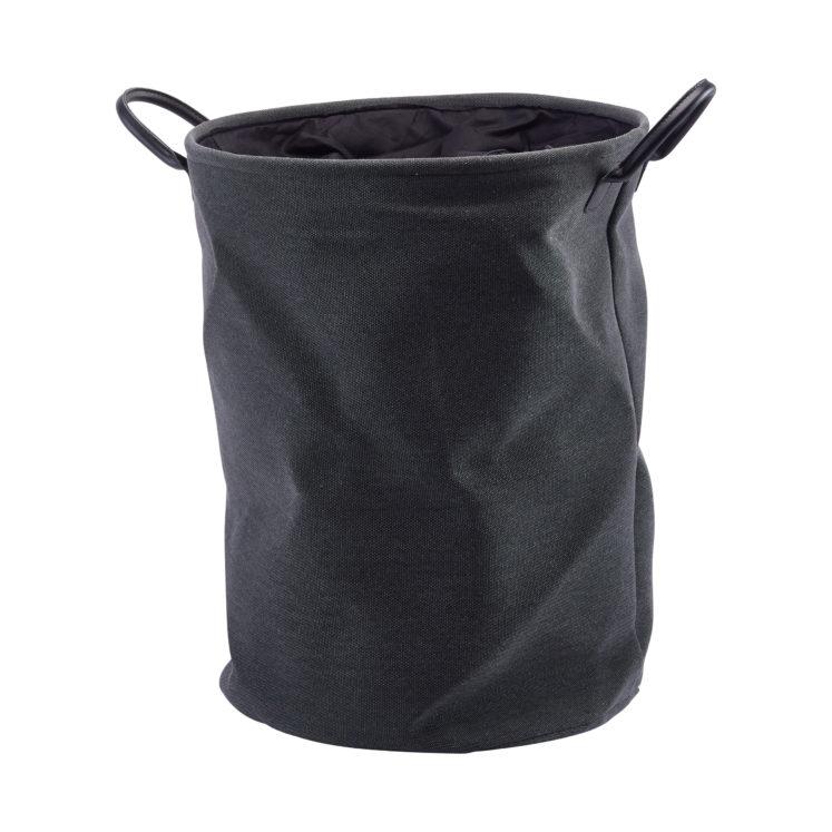 Cos de rufe Nort 76 L