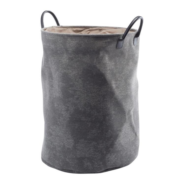 Cos de rufe Olav 76 L
