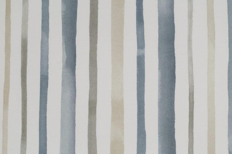 Material Draperie Garden Stripe