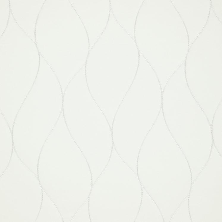 Material draperie Lamlash F.R. ( fire retard)